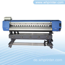 Roll Transfer Drucker